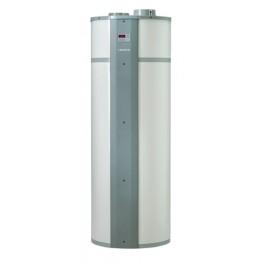 BIAWAR OW-PC 300.1 R