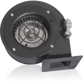 Wentylator Tech STW-60