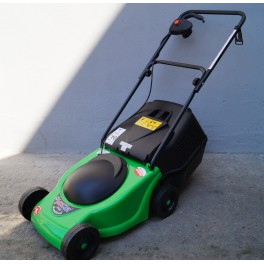 JakMet 1700 standard