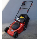 JakMet 1300 CR