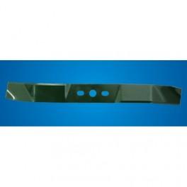 nóż JakMet 167