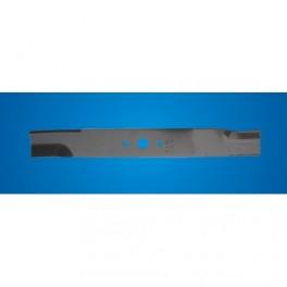 nóż JakMet 056b