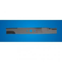 nóż JakMet 056g