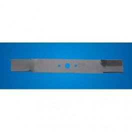 nóż JakMet 046