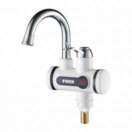 Przepływowy podgrzewacz wody IWH360