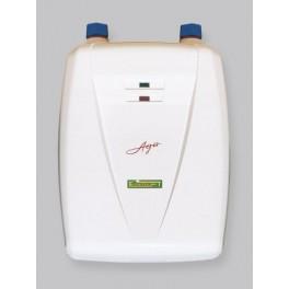 Elektromet Aga 4,5kW podumywalkowy ciśnieniowy ogrzewacz wody