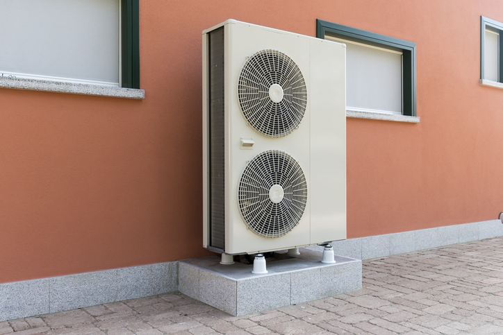Kocioł gazowy czy pompa ciepła – co wybrać?